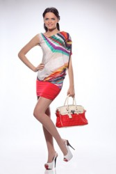 Summer Collection 2012 now at our stores